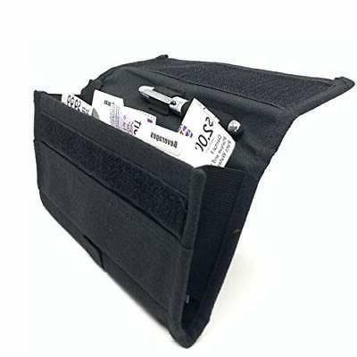 modern grocery coupon organizer for purse wallet