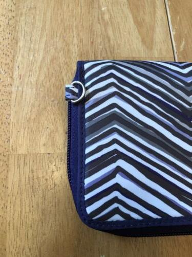 Thirty One Gifts Your Geo Stripes Inserts