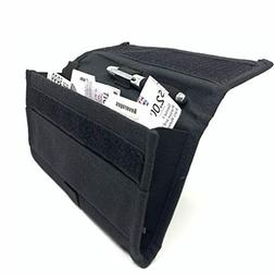 Modern Grocery Coupon Organizer for Purse- Wallet & Extreme