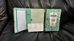 NEW Paula Dean Coupon organizer