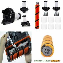 Replacement Kit Compatible W Shark Flex Duoclean HV390 HV391